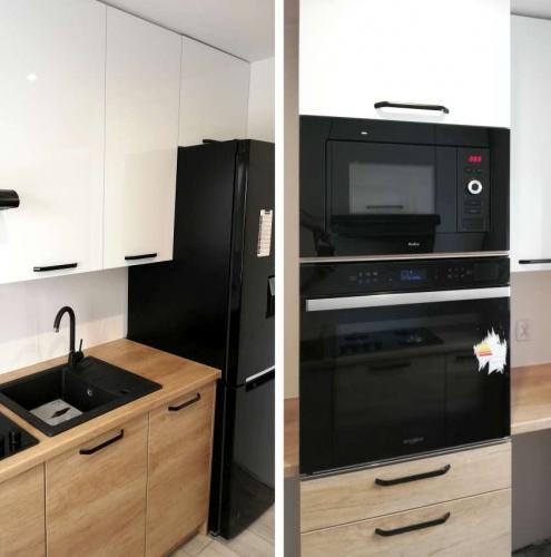 kuchnia-z-zabudowanym-piekarnikiem