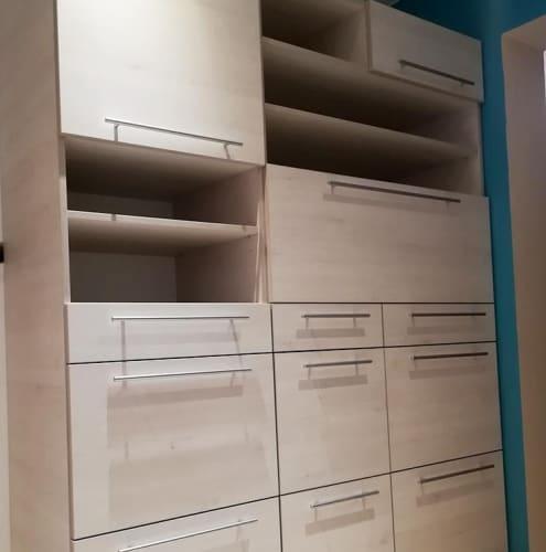 szafki-z-szufladami